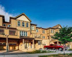 Residential Property for sale in 3077 Mistletoe Gdns, Oakville, Ontario, L6M0Y7