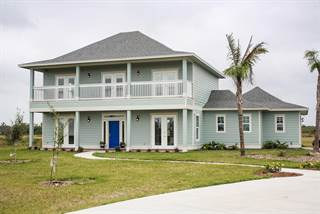 Single Family for sale in 3780 Loop 1781, Rockport, TX, 78382