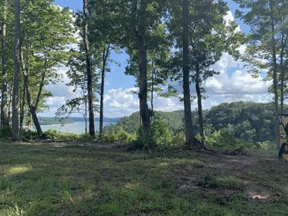 Lots And Land for sale in 36 Lazy Trail Rd, Nancy, KY, 42544