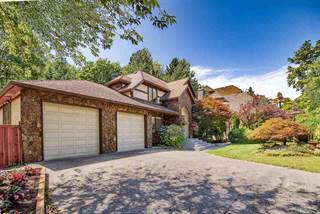 Photo of 8933 NELSON VIEW, Delta, BC