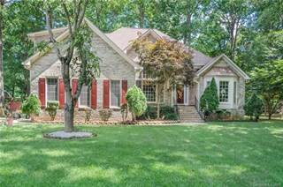 Single Family for sale in 10937 Brandonwood Lane, Matthews, NC, 28105