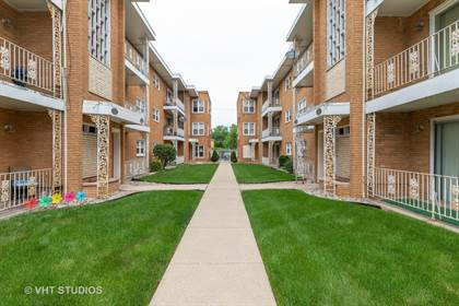 Residential for sale in 2338 W. 111th Street 2, Chicago, IL, 60643