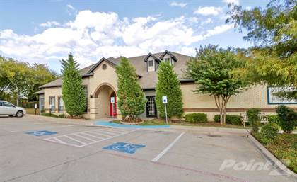 Apartment for rent in 1725 S FM Road 1417, Sherman, TX, 75092