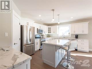 Single Family for sale in 22 St. George Crescent, Stratford, Prince Edward Island