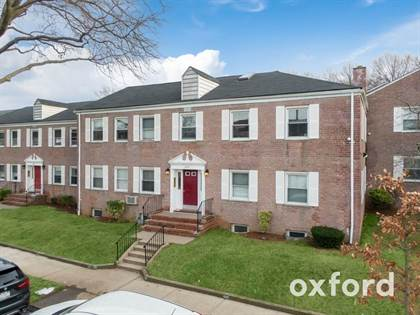 Other Real Estate for sale in 110-34 64th Avenue 34-A, Queens, NY, 11375