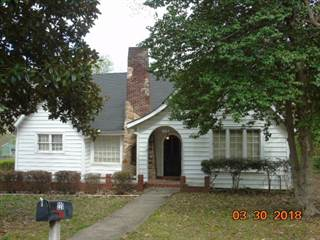 Single Family for sale in 223 Morningside, Jackson, TN, 38301