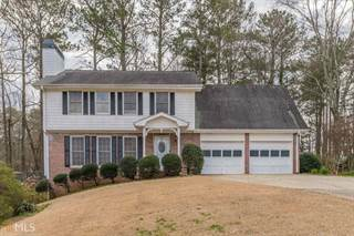 Single Family for sale in 2606 Desiree Way, Lawrenceville, GA, 30044