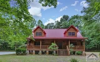 Single Family for sale in 1517 Davis Ford Road, Covington, GA, 30014