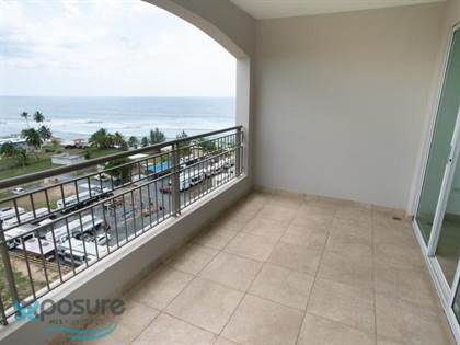 Residential Property for sale in 8 CARR 115 BO. GUAYABO DN, Aguada, PR, 00602