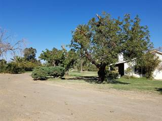 Farm And Agriculture for sale in 5662 S Washoe Avenue, Mendota, CA, 93640