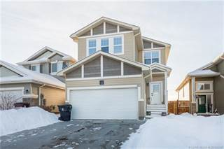 Residential Property for sale in 370 Twinriver Road W, Lethbridge, Alberta