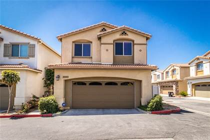 Residential Property for rent in 9373 Hawk Eye Lane, Pacoima, CA, 91331
