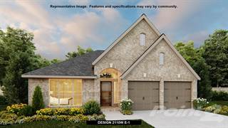 Single Family for sale in 12911 Fernbank Forest Drive, Humble, TX, 77346
