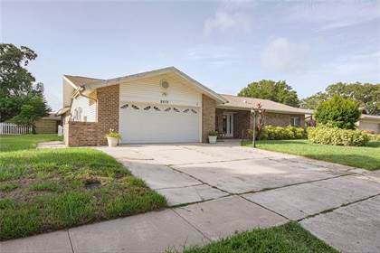 Residential Property for sale in 2675 FIRESTONE DRIVE, Clearwater, FL, 33761
