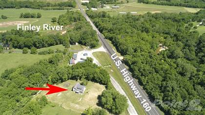 Single-Family Home for sale in 255 Jones Road , Greater Highlandville, MO, 65721
