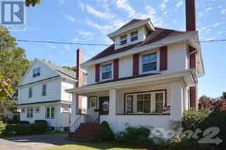 Single Family for sale in 6560 Quinpool Road, Halifax, Nova Scotia