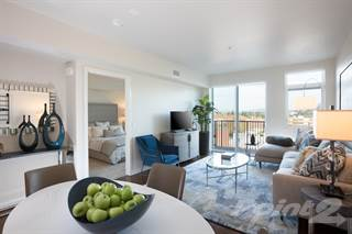 Apartment for rent in Lyric - A11, Walnut Creek, CA, 94596