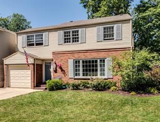 Single Family for sale in 10810 South Washtenaw Avenue, Chicago, IL, 60655