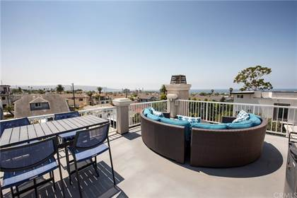 Residential Property for sale in 1040 7th Street, Hermosa Beach, CA, 90254