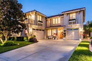Single Family for sale in 2920 Avenida Pimentera, Carlsbad, CA, 92009