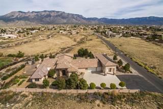 Single Family for sale in 8821 Modesto Avenue NE, Albuquerque, NM, 87122