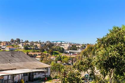 Multifamily for sale in 338 35th, San Diego, CA, 92102