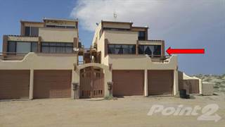 Residential Property for sale in Calle Anguilas, Playa Encanto M36L20 D, Puerto Penasco, Sonora