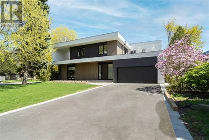 Single Family for sale in 2006 WATERS EDGE DR, Oakville, Ontario, L6L1A4