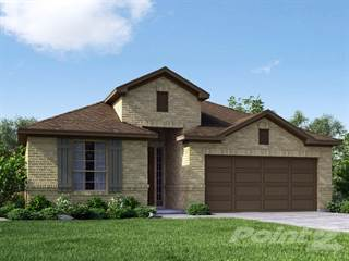 Single Family for sale in 20302 Rosalina River Court, Richmond, TX, 77407