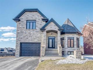 Single Family for sale in 255 Rue de St-Vallier, Gatineau, Quebec