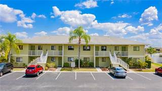 Condo for rent in 25225 RAMPART BOULEVARD 1202, Port Charlotte CCD, FL, 33983