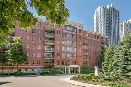 Propiedad residencial en venta en 400 N. Clinton Street 408, Chicago, IL, 60654