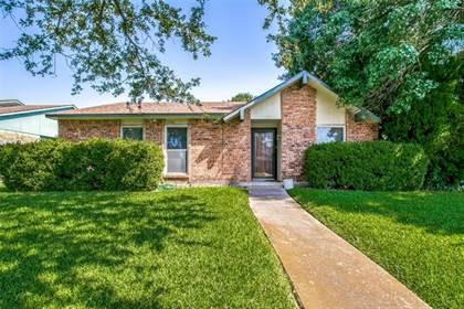 Residential Property for sale in 7339 Emory Oak Lane, Dallas, TX, 75249
