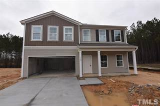 Single Family for sale in 135 Fall Harvest Court, Franklinton, NC, 27525