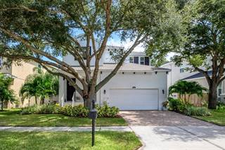 Single Family for sale in 3624 W RENELLIE CIRCLE, Tampa, FL, 33629