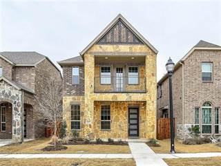 Single Family for sale in 627 Ansley Way, Allen, TX, 75013