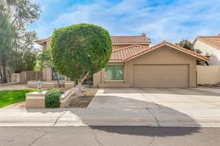 Single Family for sale in 4353 E MCNEIL Street, Phoenix, AZ, 85044