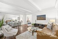 Photo of 140 East 81st Street