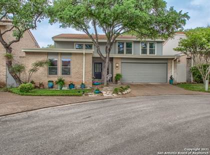 Residential Property for sale in 3719 Morning Mist St, San Antonio, TX, 78230