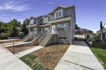 Residential for sale in 33 Witteman Place, Staten Island, NY, 10301