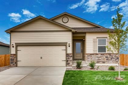 Singlefamily for sale in 2066 Kerry Street , Greater Longmont, CO, 80504