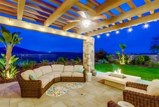 Single Family for sale in 15386 Tanner Ridge Cir, San Diego, CA, 92127