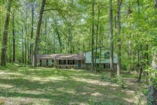 Single Family for sale in 5710 Vandiver Rd, Atlanta, GA, 30331