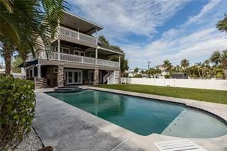 Single Family for sale in 242 71ST AVENUE, St. Pete Beach, FL, 33706