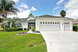 Residential Property for sale in 2152 NW 58th Terr, Ocala, FL, 34470