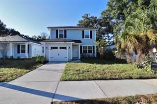 Residential for sale in 8816 GALVESTON AVE, Jacksonville, FL, 32211