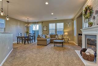 Single Family for sale in 7841 Dickens WAY, Gilroy, CA, 95020