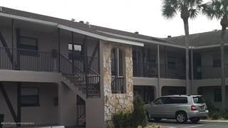 Condo for sale in 7400 Spring Hill Drive 214, Spring Hill, FL, 34606