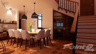 Residential Property for sale in Casa Ventanas 20, San Miguel de Allende, Guanajuato