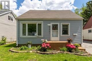 Single Family for sale in 3801 VAUGHAN, Windsor, Ontario, N9C1Z6